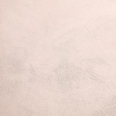 Стеновые панели CLICWALL F258-M02 Пудровый фактурный 2785*618*10 мм