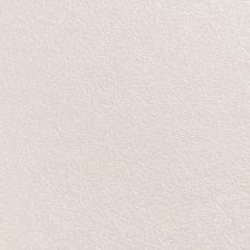 Стеновые панели CLICWALL U147-CST Бежевый 2785*618*10 мм