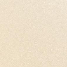 Стеновые панели CLICWALL UD59-CST Кремовый 2785*618*10 мм