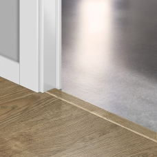 Профиль Quick Step Laminate Incizo QSINCP00312 2150*48*13мм