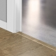 Профиль Quick Step Incizo Laminate QSWINCP 5in1