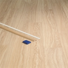 Профиль Quick Step Laminate Incizo QSINCP00896 2150*48*13мм