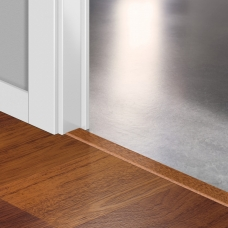 Профиль Quick Step Laminate Incizo QSINCP00996 2150*48*13мм