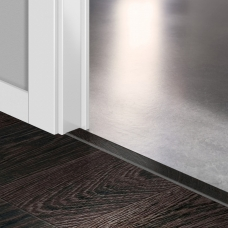 Профиль Quick Step Laminate Incizo QSINCP01000 2150*48*13мм