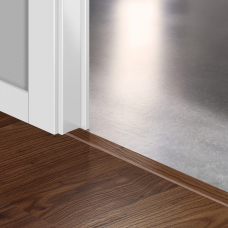 Профиль Quick Step Laminate Incizo QSINCP01043 2150*48*13мм