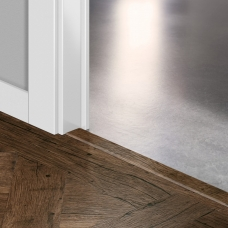 Профиль Quick Step Laminate Incizo QSINCP01157 2150*48*13мм