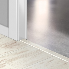 Профиль Quick Step Laminate Incizo QSINCP01235 2150*48*13мм