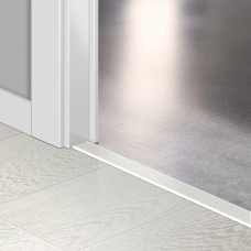 Профиль Quick Step Laminate Incizo QSINCP01300 2150*48*13мм