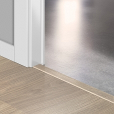 Профиль Quick Step Laminate Incizo QSINCP01304 2150*48*13мм