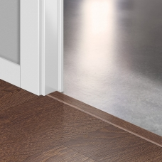 Профиль Quick Step Laminate Incizo QSINCP01381 2150*48*13мм