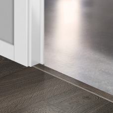 Профиль Quick Step Laminate Incizo QSINCP01382 2150*48*13мм