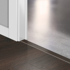 Профиль Quick Step Laminate Incizo QSINCP01383 2150*48*13мм