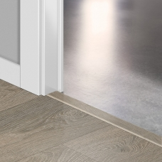 Профиль Quick Step Laminate Incizo QSINCP01405 2150*48*13мм