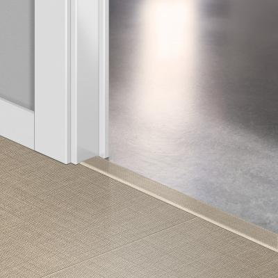 Профиль Quick Step Laminate Incizo QSINCP01557 2150*48*13мм
