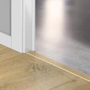 Профиль Quick Step Laminate Incizo QSINCP01853 2150*48*13мм