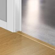 Профиль Quick Step Laminate Incizo QSINCP03106 2150*48*13мм