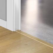 Профиль Quick Step Laminate Incizo QSINCP03180 2150*48*13мм