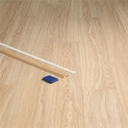 Профиль Quick Step Laminate Incizo QSINCP03364 2150*48*13мм