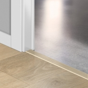 Профиль Quick Step Laminate Incizo QSINCP03545 2150*48*13мм