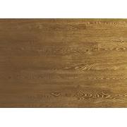 Ламинат Quick Step Desire UC3465 Дуб Натуральный золотистый