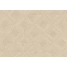 Ламинат Quick Step Impressive Patterns IPA4672 Дуб Палаццо бежевый