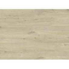 Виниловый замковой пол Quick Step Alpha Vinyl Medium Planks AVMP40103 Дуб Хлопковый бежевый