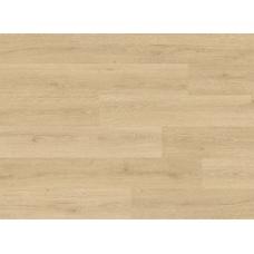 Виниловый замковой пол Quick Step Alpha Vinyl Medium Planks AVMP40236 Эко Бежевый