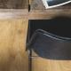 Виниловый замковой пол Quick Step Alpha Vinyl Small Planks