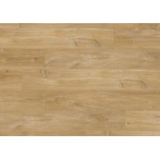 Виниловый замковой пол Quick Step Alpha Vinyl Small Planks AVSP40039 Дуб Каньон натуральный