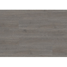 Виниловый замковой пол Quick Step Alpha Vinyl Small Planks AVSP40060 Дуб Шелковый темно-серый