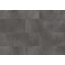 Виниловый замковой пол Quick Step Alpha Vinyl Tiles AVST40231 Вулканический камень