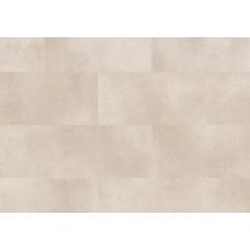 Виниловый замковой пол Quick Step Alpha Vinyl Tiles AVST40232 Коралл