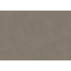 Виниловый замковой пол Quick Step Ambient Click AMCL40141 Шлифованный Бетон темно-серый