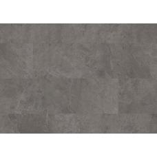 Виниловый клеевой пол Quick Step Ambient Glue+ AMGP40034 Сланец серый