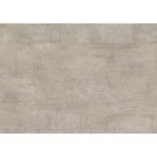 Виниловый клеевой пол Quick Step Ambient Glue+ AMGP40047 Травертин светло-серый