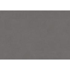 Виниловый клеевой пол Quick Step Ambient Glue+ AMGP40138 Минеральная Крошка серая