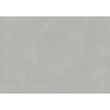 Виниловый клеевой пол Quick Step Ambient Glue+ AMGP40139 Шлифованный Бетон светло-серый