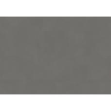 Виниловый клеевой пол Quick Step Ambient Glue+ AMGP40140 Шлифованный Бетон серый