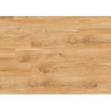 Виниловый замковой пол Quick Step Balance Click+ BACP40023 Классический Натуральный дуб