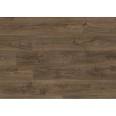 Виниловый замковой пол Quick Step Balance Click BACL40027 Дуб Коттедж темно-коричневый