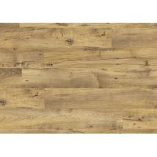 Виниловый замковой пол Quick Step Balance Click+ BACP40029 Каштан Винтажный натуральный