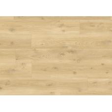 Виниловый клеевой пол Quick Step Balance Glue+ BAGP40018 Дуб Бежевый