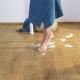 Виниловый клеевой пол Quick Step Balance Glue