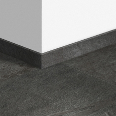 Плинтус виниловый Quick Step Livin QSVSK40035 2400*58*12 мм